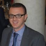 Enrico Simonetti